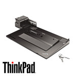 Lenovo Minidock 3 for ThinkPad L/T/X