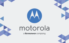 Lenovo confirms no monthly security updates for its Motorola smartphones