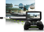 In Review: Nvidia Shield