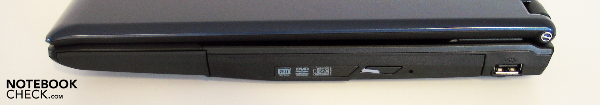MSI GX400 LAN DRIVERS FOR WINDOWS VISTA