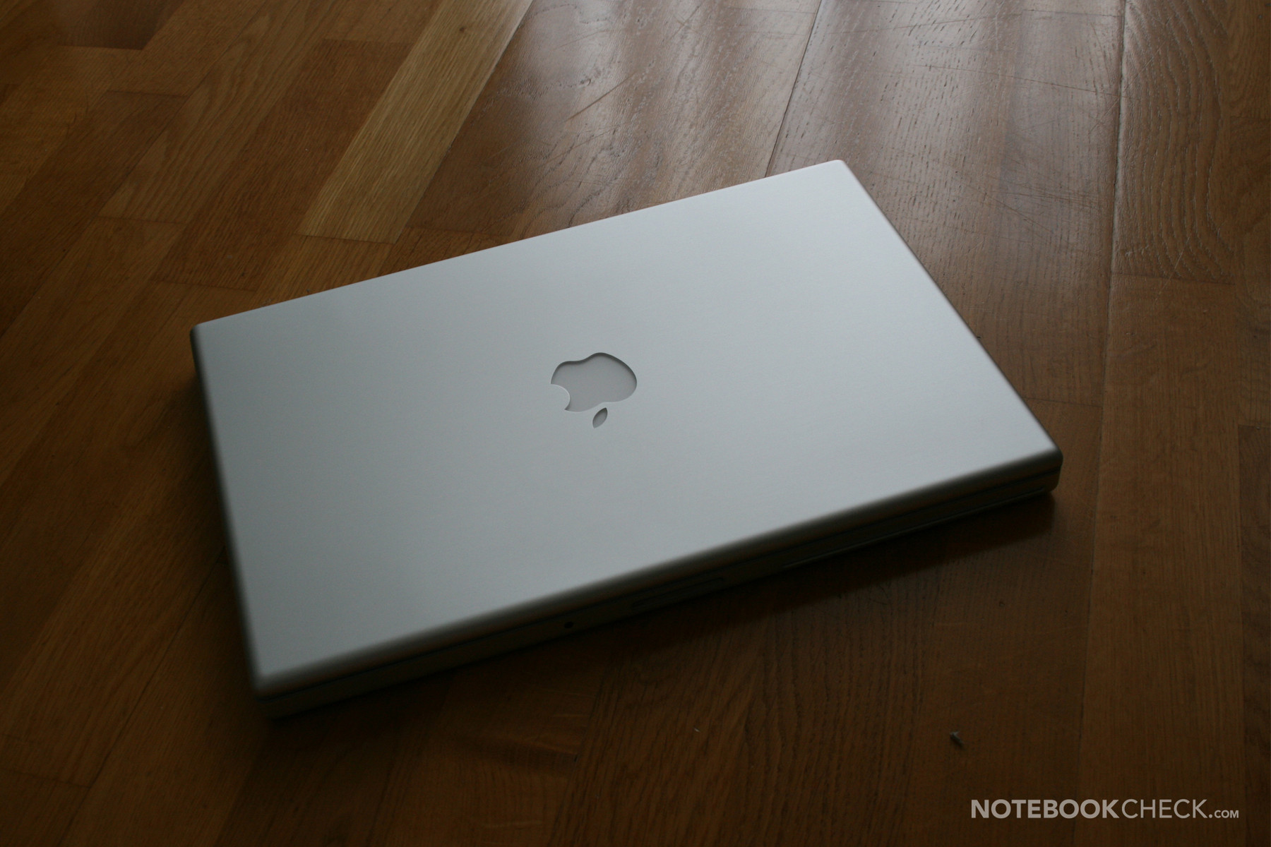 how to download macbook pro os x