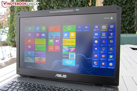 ASUS G55VW NOTEBOOK POWER4GEAR HYBRID DOWNLOAD DRIVERS