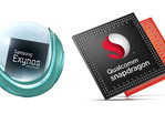 Samsung may manufacture both the Snapdragon 830 and Exynos 8895