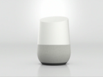 Google is planning to make Google Home a cheaper alternative to Amazon Echo.