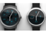 Render images of unknown Google smartwatches leak