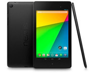 In Review: Google Nexus 7 2013