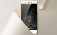 Nubia Z11, Z11 Mini, Z11 Max, and N1 smartphones now available