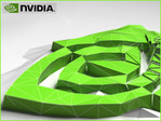 Nvidia reports increased sales for latest quarter