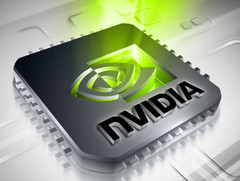 Nvidia sees both slight revenue growth and significant drop in profits