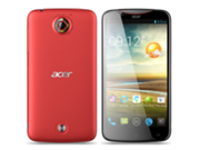 In Review: Acer Liquid S2. Test model provided by Acer Deutschland.