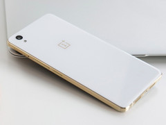 OnePlus X now available through invites only