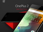 OnePlus 2 sales now active for invited customers