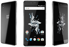 OnePlus X OxygenOS smartphone available without invite each Tuesday