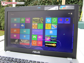 ASUS N56VB NVIDIA GRAPHICS DRIVERS WINDOWS 7