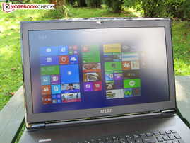 MSI GT72 2PE DOMINATOR PRO BIGFOOT BLUETOOTH DOWNLOAD DRIVER