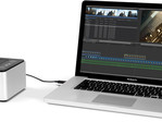 OWC announces USB Type-C Drive Dock docking station