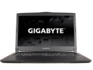 Gigabyte introduces P57 laptop, refreshes lineup with Skylake CPU's