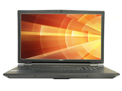 In Review: Eurocom P7 Pro. Test model provided by Eurocom.