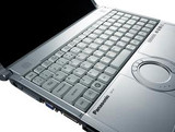 Panasonic Toughbook CF-T7