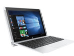 HP Pavilion x2 10-n013dx Convertible Review