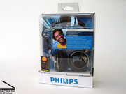 Philips SHB9000