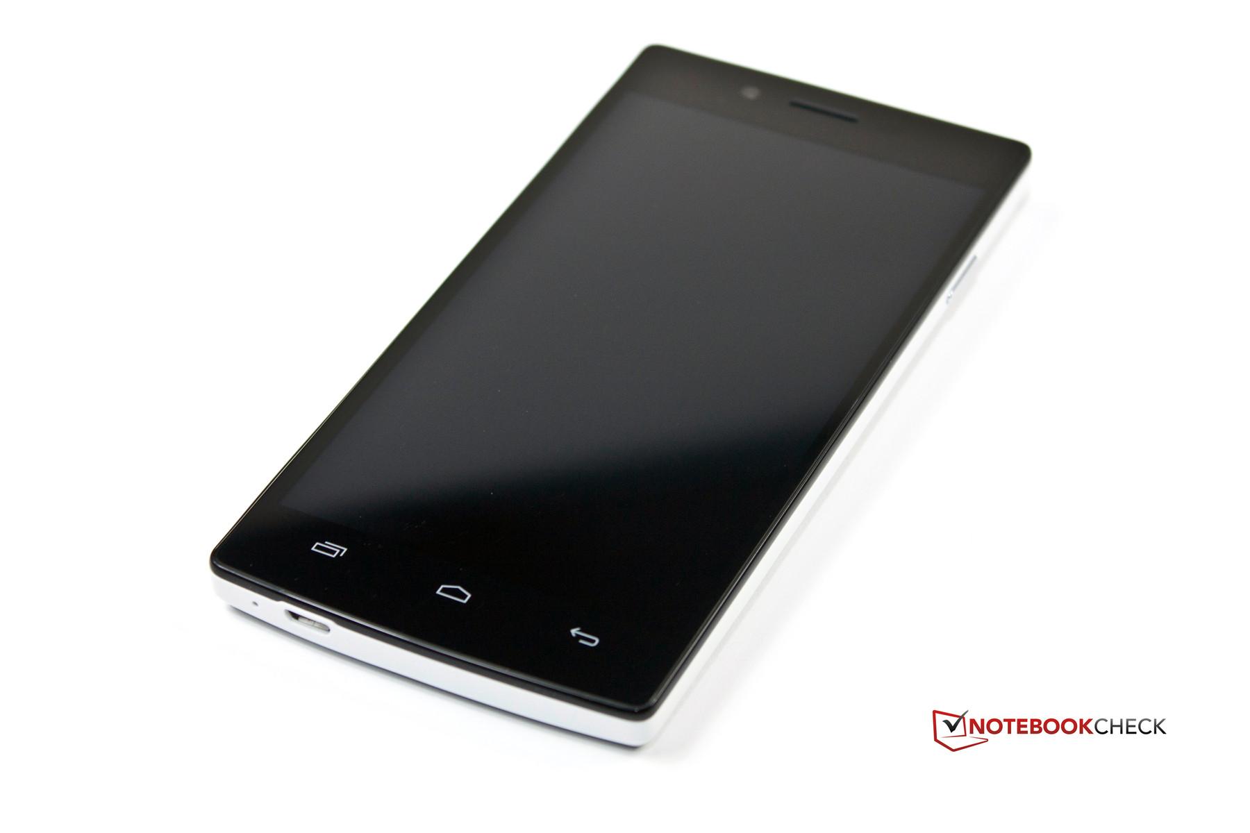 IOcean-X7-Elite-2-Gb-RAM-32-Gb-ROM-50-pulgadas-FHD-1080p-1920-x-1080px-1.5GHz-quad-core-Android-4.2-Smartphone-8MP-cámara-frontal-13MP-cámara-trasera-Gris-Blanco-2
