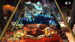 Running smoothly: Pinball FX 2.