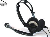 Plantronics .Audio 470 USB