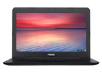 Asus C300MA-DB01 Chromebook