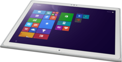 Panasonic updates Toughpad FZ-Y1D with Broadwell and AMD FirePro M5100 options