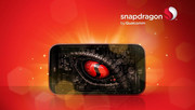 Beneath, a Snapdragon 800 leads to phenomenal performance levels.