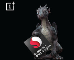 Qualcomm has confirmed that a successor to the OnePlus 3 is coming.