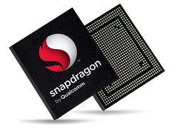 Qualcomm Snapdragon 823 to power the Samsung Galaxy Note 6