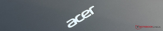 In review: Acer Aspire E1-571G