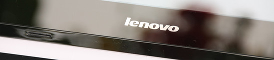 In Review: Lenovo Flex 2 14. Review unit courtesy of notebooksbilliger.de