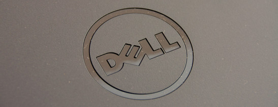 In review: Dell Latitude E5540. Review sample courtesy of Dell Germany.