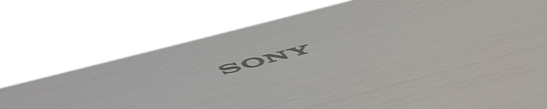 In review: Sony Vaio Fit 11A multi-flip. review sample courtesy of Sony Germany
