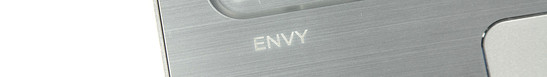 In Review: HP Envy 15-u001ng x360. Review unit courtesy of HP Germany.