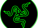 Razer now livestreaming pre-announcement event on Twitch