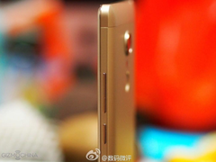Xiaomi Redmi 2 Pro photos have surfaced online (Source: Gizmochina)