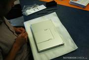 Apple MacBook Pro Reparatur