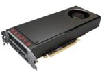 AMD Radeon RX 480 Review - The fastest Polaris desktop card at launch