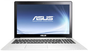 In Review: Asus VivoBook S500CA-DS51T