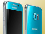 Samsung Galaxy S7 could sport both a metal chassis and Hi-Fi sound