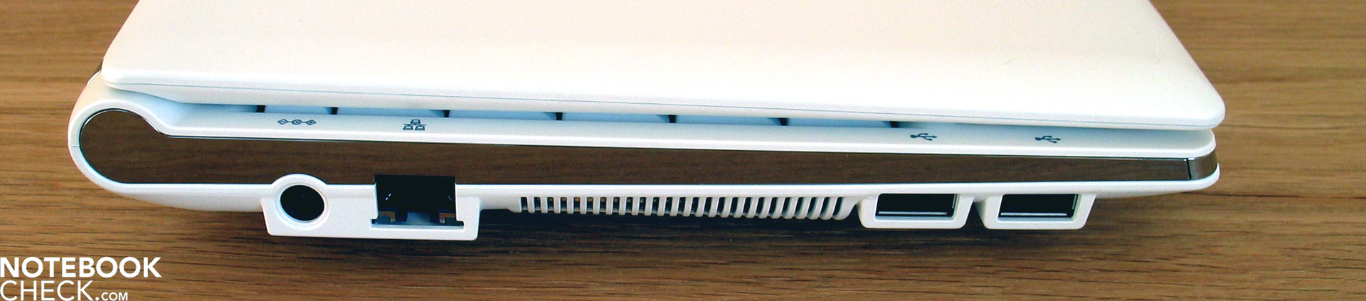 Sony Vaio VPCF12FFX/B Marvell 88E8040 LAN Mac