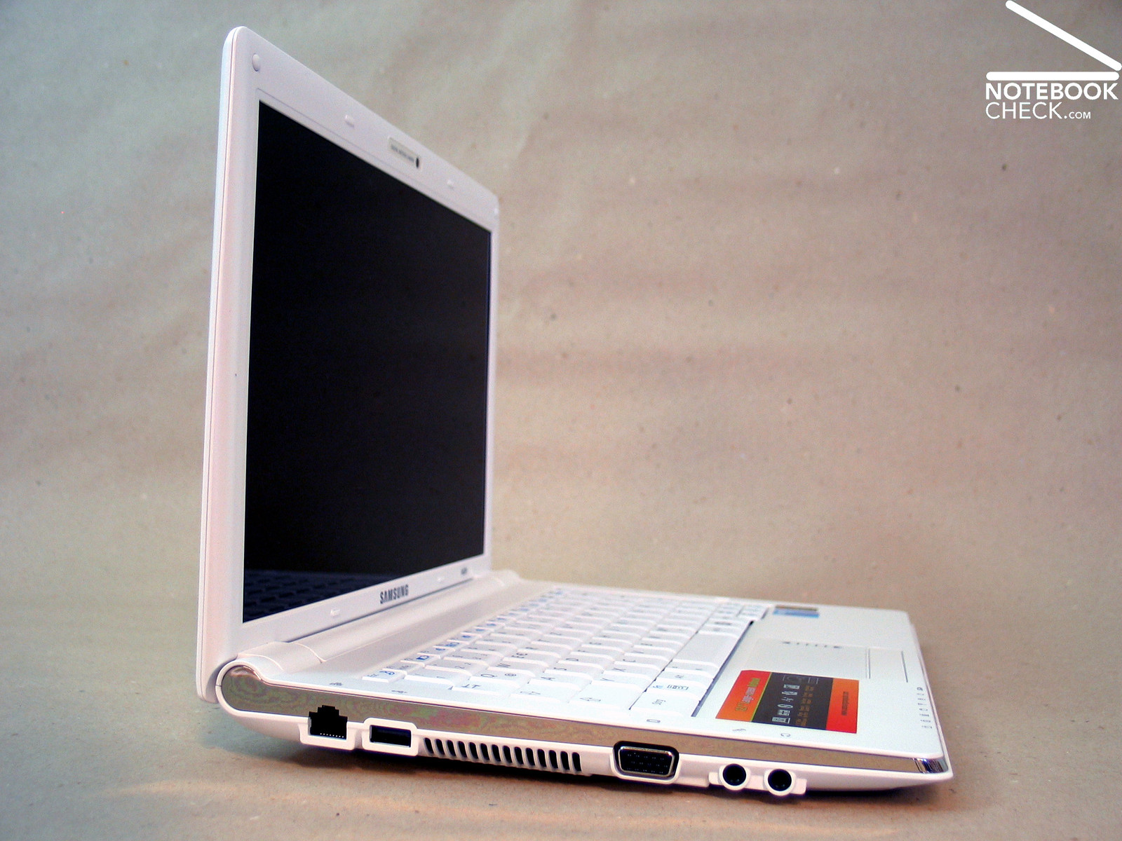 Notebook samsung cena - Samsung Nc20