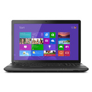 In Review: Toshiba Satellite C75D-A7286