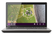 In Review: Toshiba Satellite P75-A7200