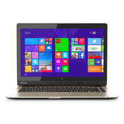 In Review: Toshiba Satellite Click 2 L30W-BST2N23 Convertible