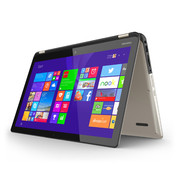 In Review: Toshiba Satellite Radius P50W-BST2N01